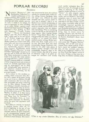 April 12, 1982 P. 126