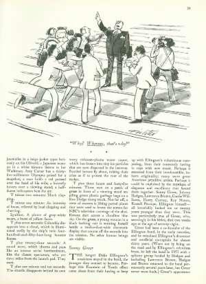 April 12, 1982 P. 38