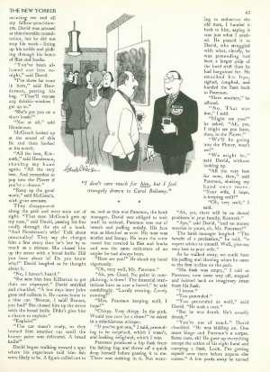 April 12, 1982 P. 42
