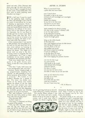April 12, 1982 P. 44