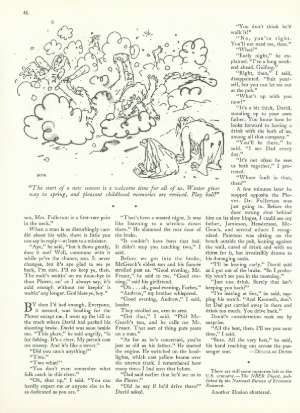 April 12, 1982 P. 47