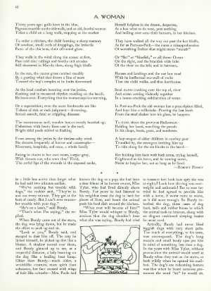 April 12, 1982 P. 48