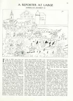 April 12, 1982 P. 53