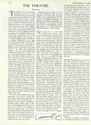 November 16, 1981 P. 182