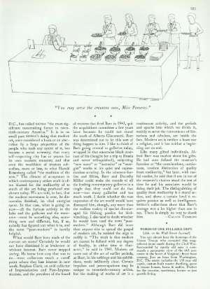 November 16, 1981 P. 184