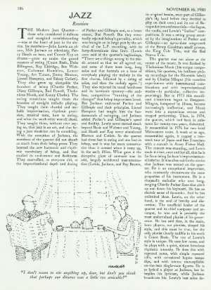 November 16, 1981 P. 186