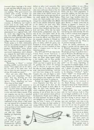 November 16, 1981 P. 188