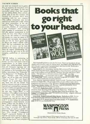 November 16, 1981 P. 234
