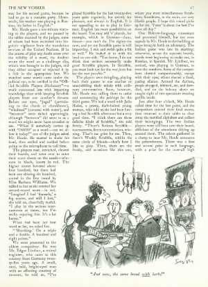 November 16, 1981 P. 46