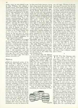 November 16, 1981 P. 48