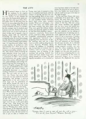 November 16, 1981 P. 53