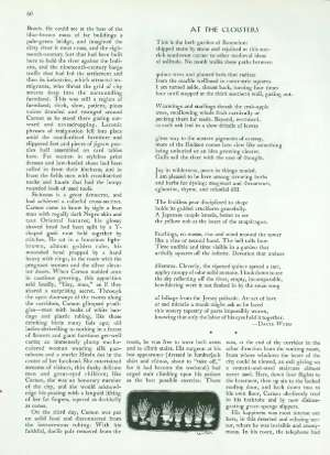 November 16, 1981 P. 60