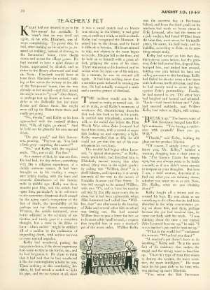 August 20, 1949 P. 20