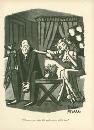 August 20, 1949 P. 28