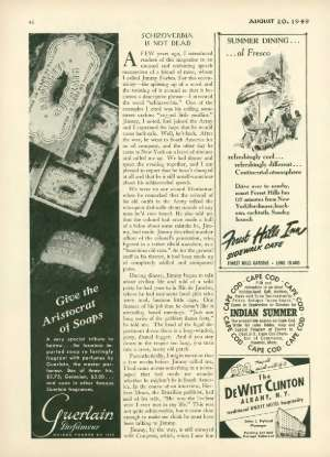 August 20, 1949 P. 46