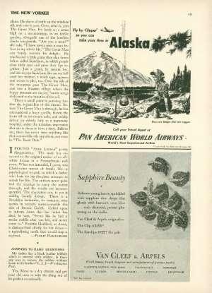 August 20, 1949 P. 48