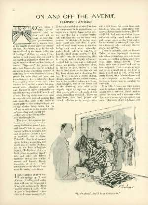 August 20, 1949 P. 50