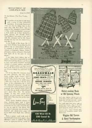 August 20, 1949 P. 55