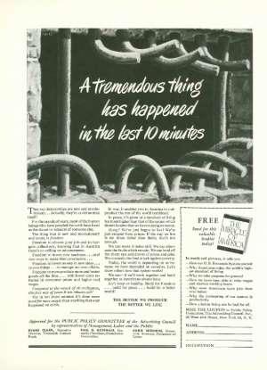 August 20, 1949 P. 61