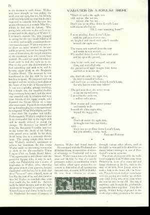 October 16, 1943 P. 26