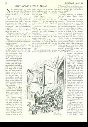 October 16, 1943 P. 28