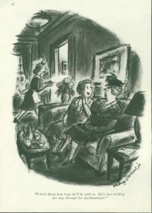 August 26, 1944 P. 19