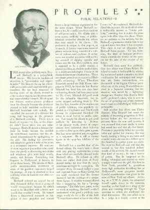August 26, 1944 P. 26