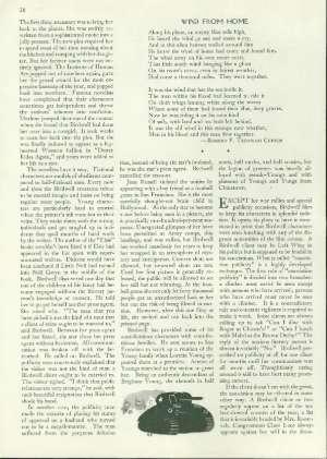 August 26, 1944 P. 28