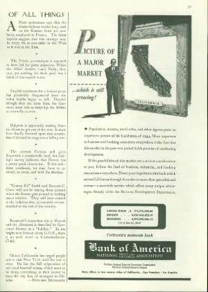 August 26, 1944 P. 34