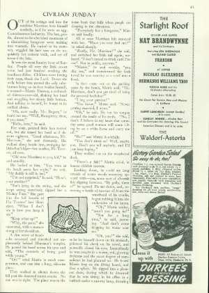 August 26, 1944 P. 45
