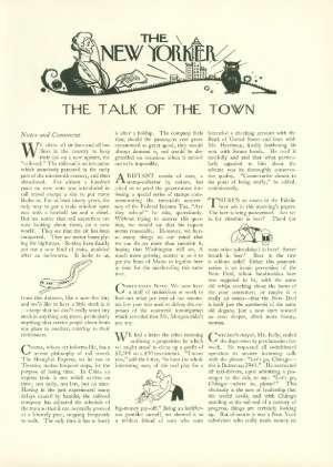 June 3, 1933 P. 9