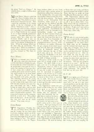 June 3, 1933 P. 11