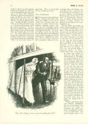 June 3, 1933 P. 13
