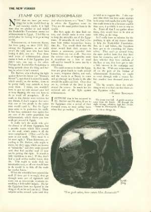 June 3, 1933 P. 15