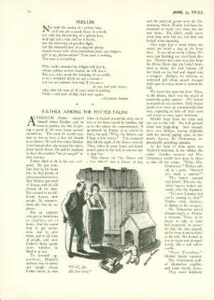 June 3, 1933 P. 16