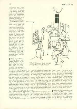 June 3, 1933 P. 23