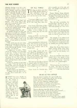 June 3, 1933 P. 24