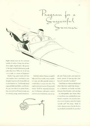 June 3, 1933 P. 26
