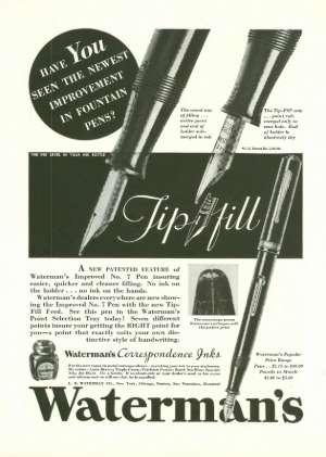 June 3, 1933 P. 33