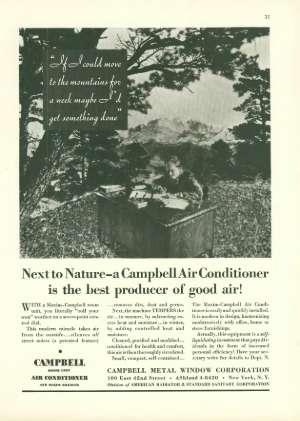 June 3, 1933 P. 34