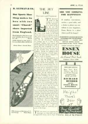 June 3, 1933 P. 36