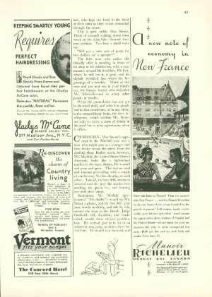 June 3, 1933 P. 44