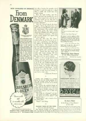 June 3, 1933 P. 49
