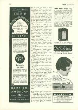 June 3, 1933 P. 51