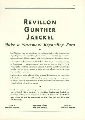 June 3, 1933 P. 52