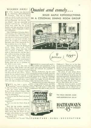 June 3, 1933 P. 55