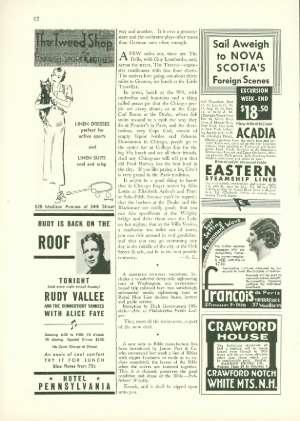 June 3, 1933 P. 63