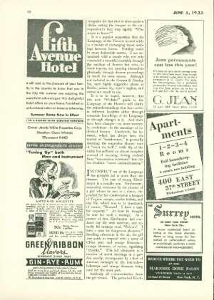 June 3, 1933 P. 69