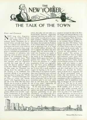 July 26, 1982 P. 25