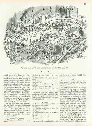 July 26, 1982 P. 26